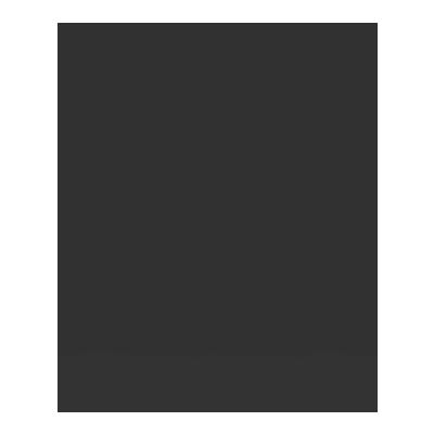 Pugpig logo